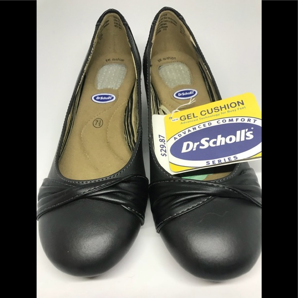advanced shoes series and scholl collection comfort t strap sandals sandal s comforter dr original scholls